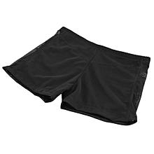 Women Butt Lifter Enhancer Booty Panty Hot Shaper Control Invisible Underwear