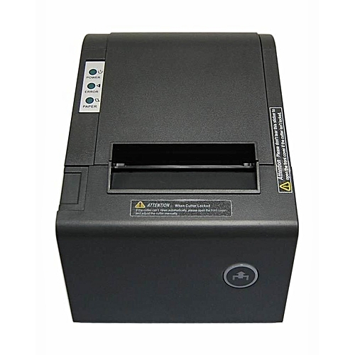 E-pos 80mm thermal printer driver download latest