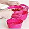 2 Sets Kitchen Accessories Strainer Fruit Vegetable Tools With Drain Basket And Drain Screen Cooking Tools