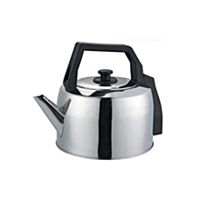 HKT18CS 1.8L TRADITIONAL KETTLE-STAINLESS STEEL