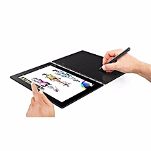 Box Lenovo Yoga Book 64GB Intel Atom X5 Z8550 Quad Core 10.1 Inch Windows 10 Tablet PC