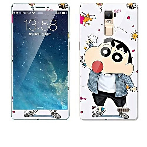buy popular 2e20a 2797c Luxury 3D Painting Front+Back Full Case Cover Color Tempered Glass Case For  OPPO R7 Plus 6.0