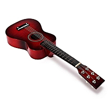 buy kid 39 s musical instruments online jumia kenya. Black Bedroom Furniture Sets. Home Design Ideas