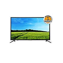 "43S3A32G - 43""  - Smart Digital Full HD TV  - Web smart- Black"