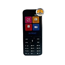 Shop Feature Phones Online | Jumia Kenya