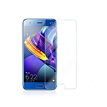 Huawei Honor Series Screen Protector Tempered Glass HD Clear Phone Screen Film    HUAWEI NOVA 2    as the picture