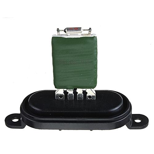 Universal Heater Blower Resistor For VW T5 Transportor