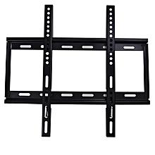 Wall Bracket for 26-55'' TV - [Black]