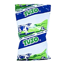 UHT Fino Whole Milk, 500ml
