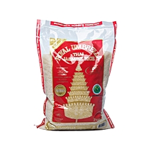 Thai Fragrance Rice - 2kg