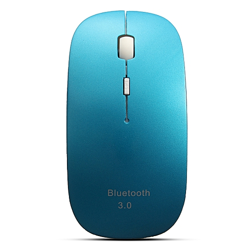 d8c22cc92fd Generic Portable Bluetooth Mouse 3.0 Mini Wireless Mouse Silent Optical  Game Mouse 1600DPI Click Gaming Mice For Mac PC Laptop Tablet. By Generic