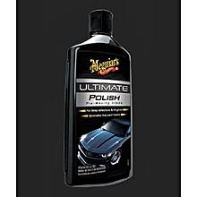 Ultimate polish