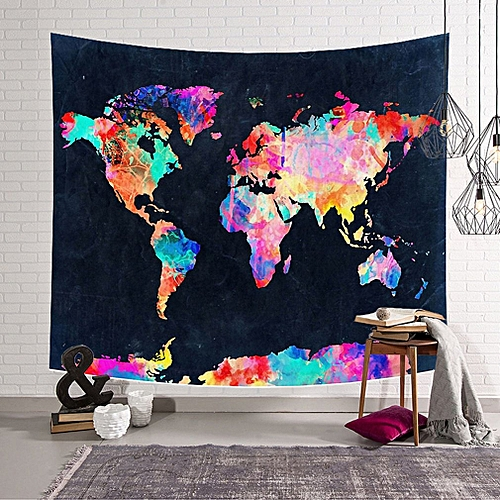 Allwin Best Selling Exit Cloth Casual Bedroom Decoration Nordic