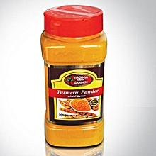 Tumeric Powder-200gm