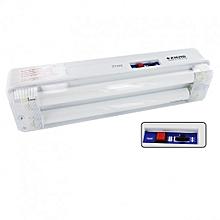 Rechargeable Emergency LED Light- EM2004G White