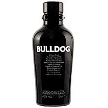 Dog London Dry Gin - 750ml