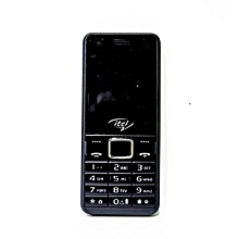 2090 --- Dual SIM - [Black]