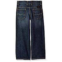 a45dd369 Boys Jeans - Best Price online for Boys Jeans in Kenya | Jumia KE