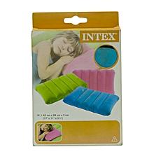 Kidz Pillow Assortments: 68676: Intex