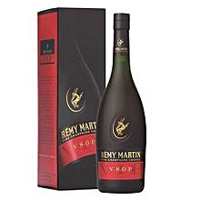 VSOP Cognac Brandy - 750ml