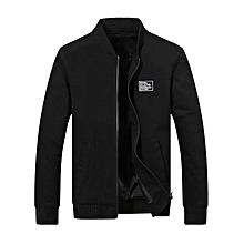 2c079ea06 ZAFUL Online Store   Shop ZAFUL Products   Jumia Kenya