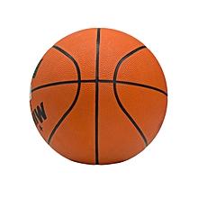 Basketball #5-1250: 1250: