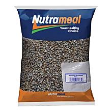 Bird Millet 5 Kg