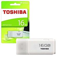Toshiba 16gb Flash Disk