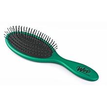 Wet Brush Pro - MERMAID GREEN!