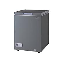AF-C09P(K) - 95L - Freezer