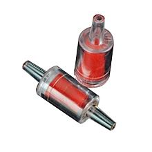 One Way Check Valves Co2 System Aquarium Air Pump