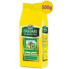 Fahari Ya Kenya Loose Tea - 500g