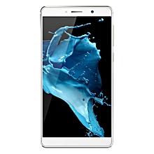 ZTE Axon 7MAX C2017 4G 6 inch 4100mah Battery 1920 x 1080 Dual SIM Smartphone-gold