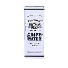 Woodward's Gripe Water - 100ml