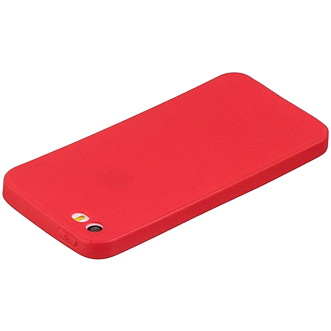 067ca38ed93 ... Evergreenbuying Phone,Shockproof Ultra Slim Fit Silicone TPU Soft Gel  Rubber Cover Shock Resistance Protective ...
