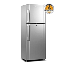 ARF-D521(S) - 2door - 21Cu.ft - 439L - Silver