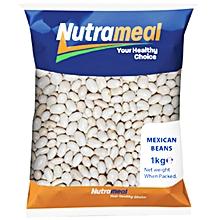 Mexican Beans 1kg