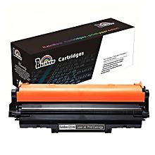 126A CE314A Compatible Drum Unit For HP Printer