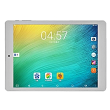 Box Teclast P89H MTK8163 A53 Quad Core 16GB 7.85 Inch Android 6.0 Tablet PC White
