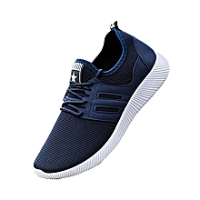 Men / Women Sneakers