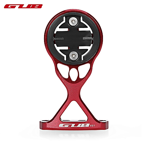 Buy Gub Bike Gopro Camera Adapter For Aluminum Alloy Computer Holder