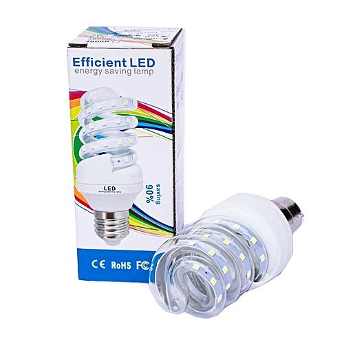 7w Efficient Energy Saving Led Bulb iOPkZXuT
