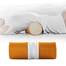 Pelvic Correction Lumbar Belly Slimming Yoga Fitness Pelvis Pillow