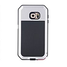 Anti Fall Scratches Waterproof Phone Shell For Samsung Galaxy S4/5/6/Note4