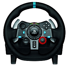 Racing Wheel Logitech G29 - PS4/PS3
