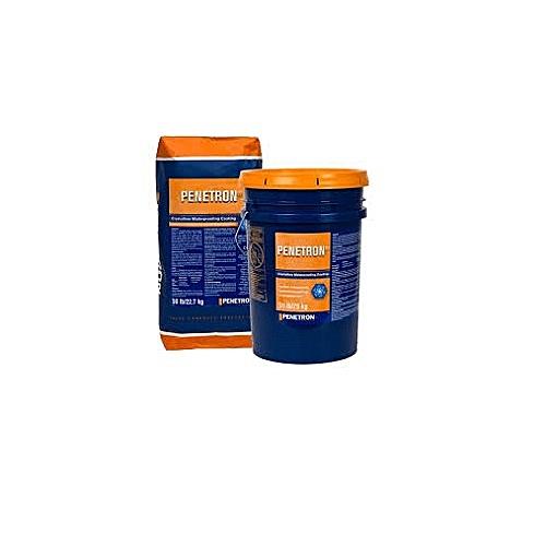 Penetron Waterproofing Slurry -1 kgs