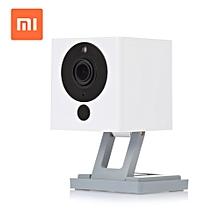 Xiaomi Xiaofang 1S Smart IP Camera Night Vision / IR-cut WHITE