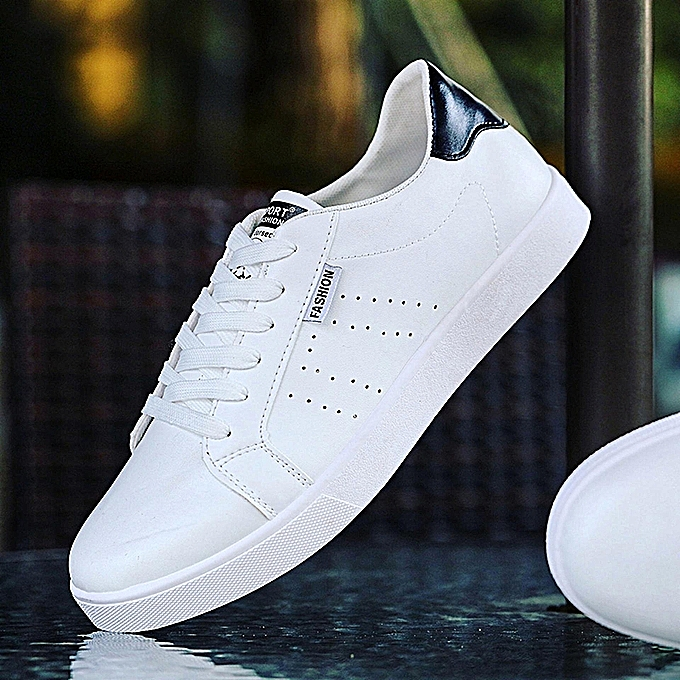 hot sale online 4de69 5309d Fashion Classic Inspired Superstar Sneakers Canvas Shoes