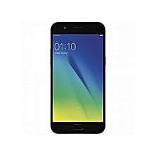 Oppo Online Store - Buy Oppo Mobile Phones Online | Jumia Kenya