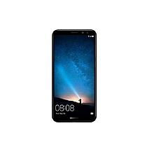 "Mate 10 Lite, 5.9"", 4G LTE, 4GB RAM 64GB, Android 7.0 (Nougat)(Dual SIM) Blue"